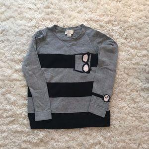 Kate Spade ♠️ Lightweight Sweater